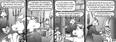#122: Chancellor Angus