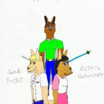 vitotalford_jared_victoria_and_magus_together