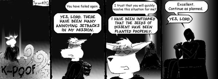 #142: Dark Forces