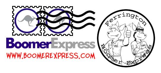 MFF Filler Art #3: Tshirt Logo