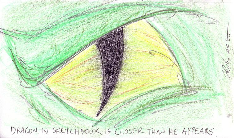 AnthroCon #2: The Gneech
