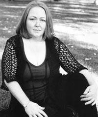 Micaela Nelligan: 1959-2006. RIP.