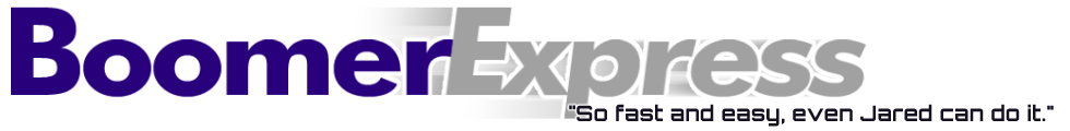 cropped-BoomerExpressBanner2021a.png